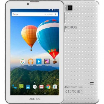 Archos 70 Xenon Color 7''IPS+3G/1GB/8GB/2SIM/And.5.1