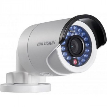 Hikvision DS-2CD2042WD-I (4mm) (4Mp уличная)