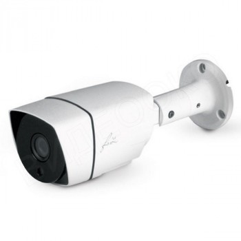 Fox FX-IPC-C20FP-IR (2.1Mp, уличная)