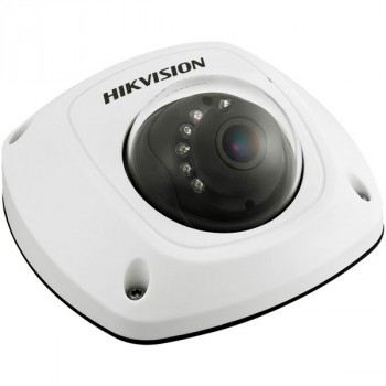 Hikvision DS-2CD2522FWD-IS (2.8mm) (2Mp уличная)