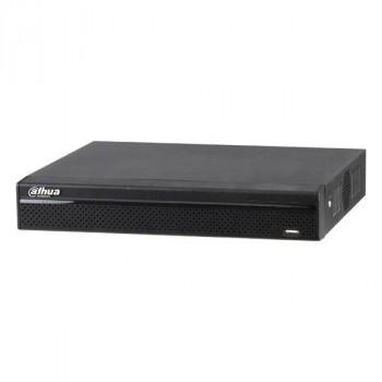 Dahua DHI-XVR5116H (HDCVI+AHD+TVI+IP+PAL960H, 16-канальный)