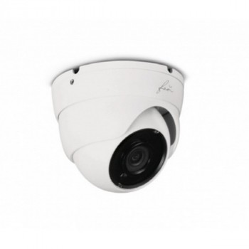 Fox FX-IPC-D20FP-IR (2.1Mp, уличная)