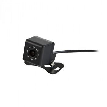 InterPower IP-668 IR ИК подсветка Камера заднего вида