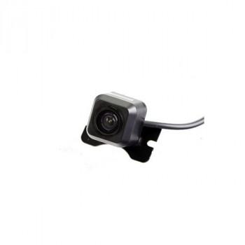 InterPower IP-810 Камера заднего вида