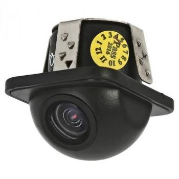 Swat VDC-414 универсальная Камера заднего вида