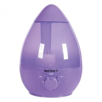 NeoClima NHL-220L фиолетовый