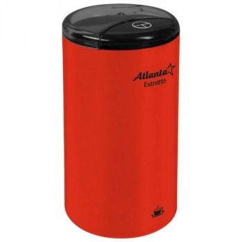 Atlanta ATH-3391 красный
