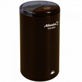 Atlanta ATH-3391 коричневый