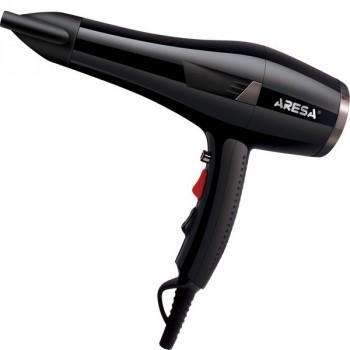 Aresa AR-3211