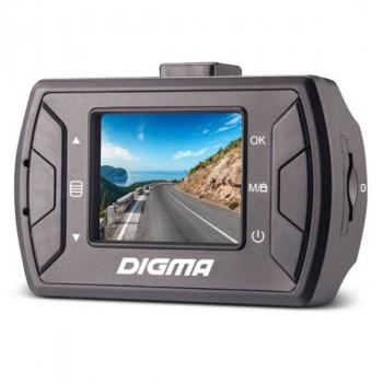 Digma Freedrive 107 Full Hd