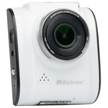 Blackview Z11 White