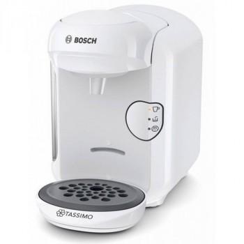 Bosch TAS1404 белый
