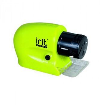 Irit IR-5831  ножеточка