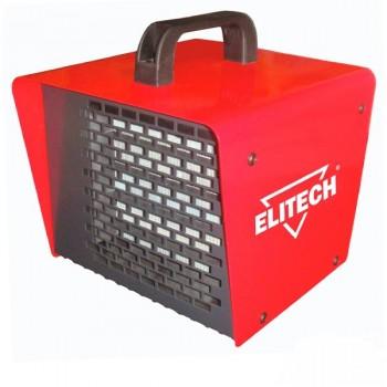 ELitech 170343 ТП 2ЕР
