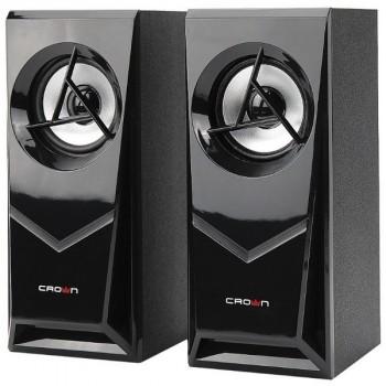 Crown CMS-603