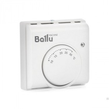 Ballu BMT-1 Терморегулятор для ИК обогревателей до 2 кВт
