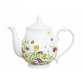 Domenik MEADOW чайник заварочный 900мл (DM9376)