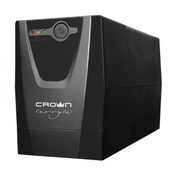Crown CMU-500X 500 VA\240W (CM000001504)