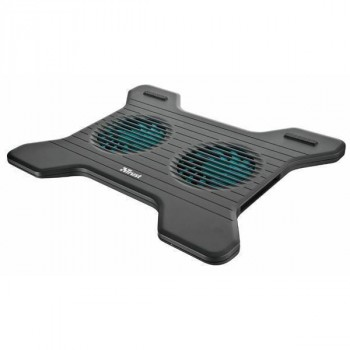 Trust Xstream Breeze Notebook Cooling Stand (17805)