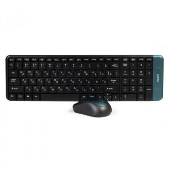 SmartBuy SBC-222358AG-K мультимедиа