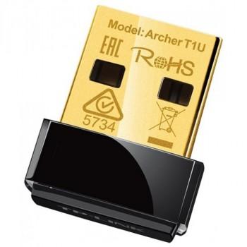 TP-link Archer T1U 433mbps