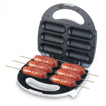 Irit IR-5124 прибор для приготовления хот-догов