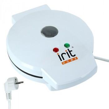 Irit IR-5120 вафельница