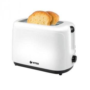 Vitek VT-1578 BW тостер