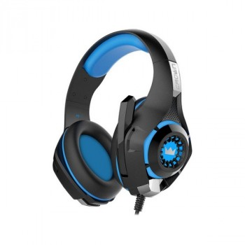Crown (СМ1749) CMGH-102T синий