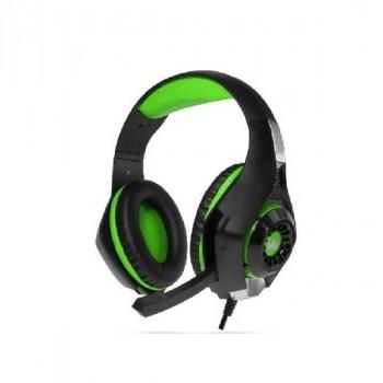 Crown (СМ1789) CMGH-102T зеленый