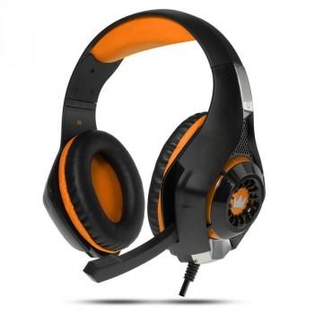 Crown (СМ1788) CMGH-102T оранжевый