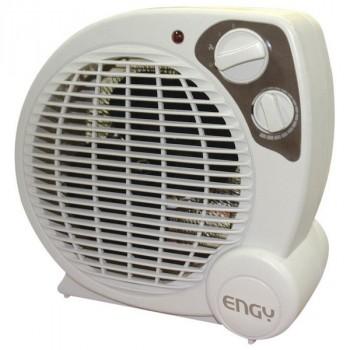 Engy EN-513 Тепловентилятор
