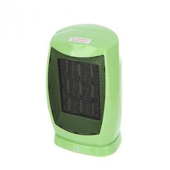 Irit IR-6001 зеленый Тепловентилятор