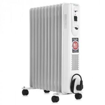 Ballu BOH/CM-11WDN - 11 секций Масляный радиатор