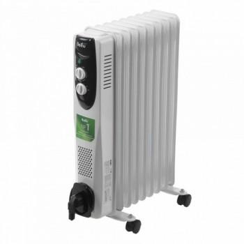 Ballu BOH/CL-09WRN 2000 - 9 секций Масляный радиатор