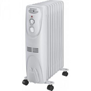 Engy EN-1305 5 секций Масляный радиатор