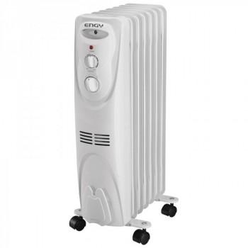 Engy EN-1307 7 секций Масляный радиатор