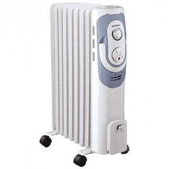 Engy EN-2109 9 секций Масляный радиатор