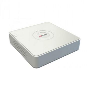 HiWatch DS-N108 (8 канальный)