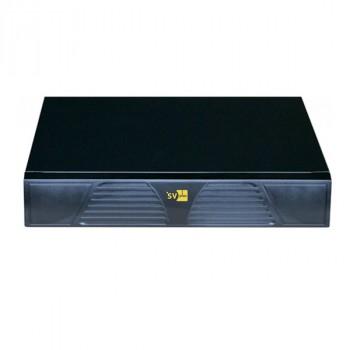SVplus R704 (TVI+CVI+AHD+CVBS+IP 4-канальный)