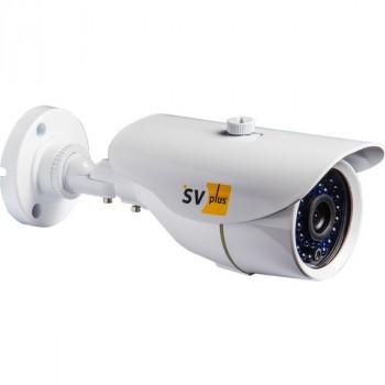 SVplus VHD410 (1Mp, AHD, уличная)