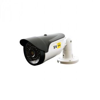 SVplus VHD413 (2Mp, AHD, уличная)