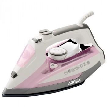 Aresa AR-3113