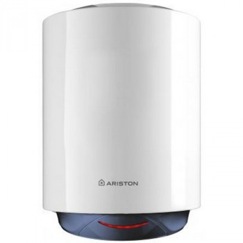 Ariston ABS BLU R 30 V Slim Бойлер