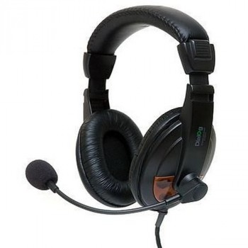 Dialog M-750HV