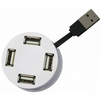 Тип USB хабы