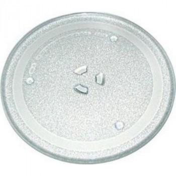 BimService для СВЧ Samsung DE74-00027A 25,5 см