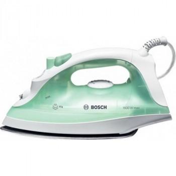 Bosch TDA-2315