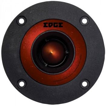 Edge EDPRO38TA-E4 Авто-акустика