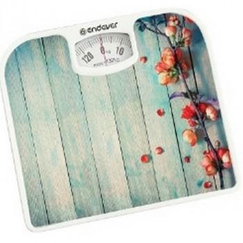 Endever Aurora-533 Напольные весы